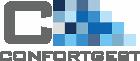 Confortgest - Consultoria e Contabilidade, Unip. Lda.